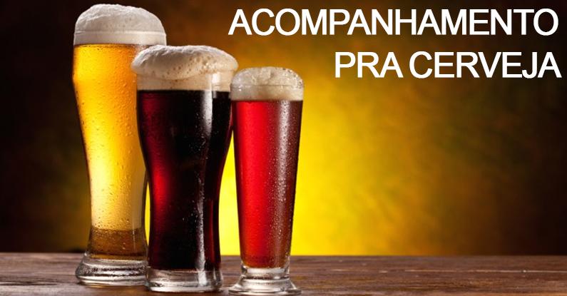 CDB PECULIAR | Andei por aí,Drinks.