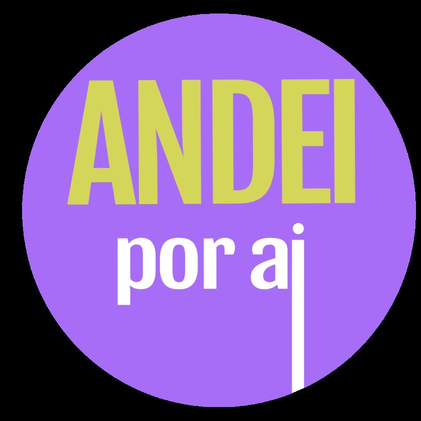 logo1-cor