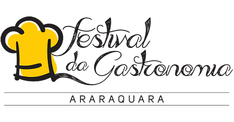 | Festival Gastronômico II –Verão