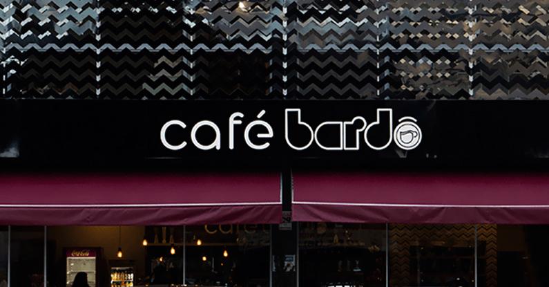 Café Bardô |Araraquara