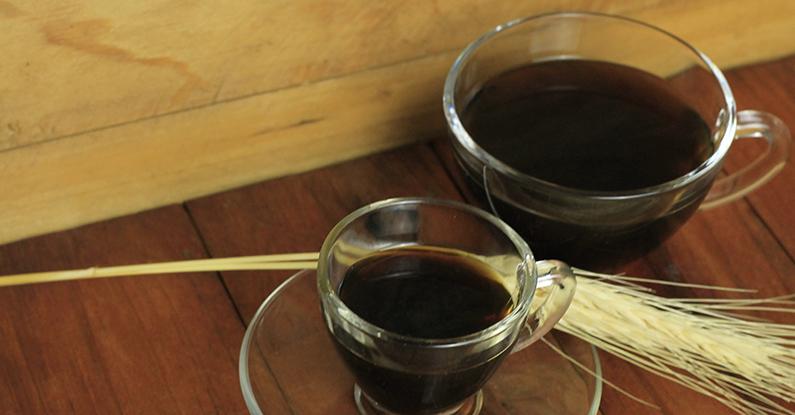 Café para todos os Gostos   Tipos de Café1-2/20