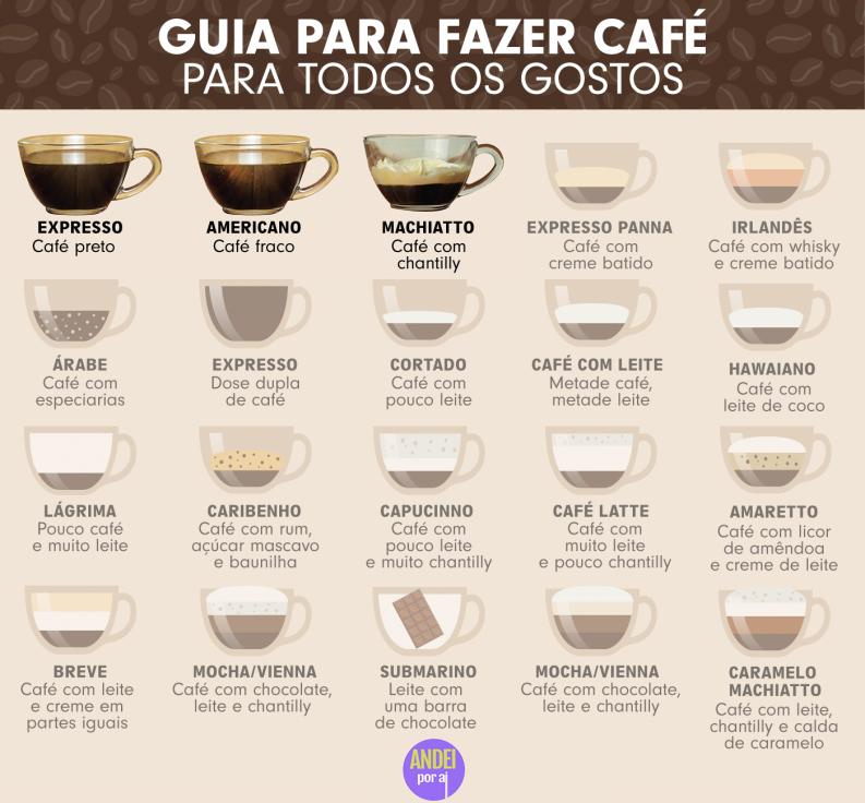 cafes3